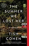 The Summer We Lost Her audiobook download free