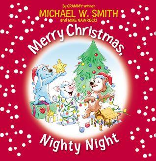 Merry Christmas, Nighty Night