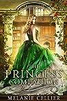 The Princess Comp...