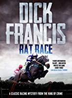 Rat race adventure sports review betting world cup cricket betting odds