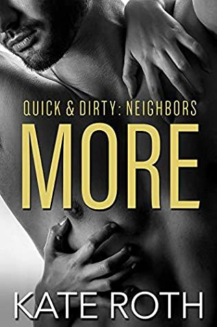 More by Kate Roth