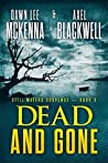 Dead and Gone (Still Waters #3)