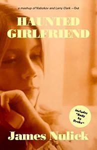 Haunted Girlfriend