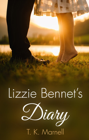 Lizzie Bennet's Diary
