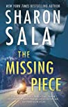 The Missing Piece (The Jigsaw Files #1)