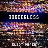 Borderless (Analog, #2)