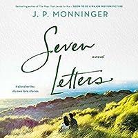 Seven Letters