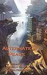 Alternate Peace
