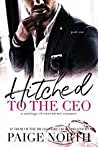 Hitched To The CEO (Part One)
