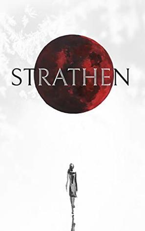 STRATHEN