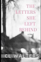 The Letters She Left Behind