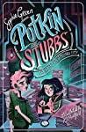The Haunting of Peligan City (Potkin and Stubbs #2)