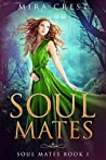 Soul Mates (Soul Mates, #1)