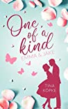 One of a kind - Emma & Jake (Maywood 1)