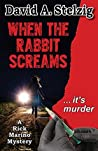When the Rabbit S...