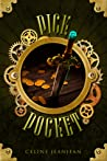 The Pickpocket (The Viper and the Urchin #0.5)