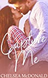 Capture Me (A Vibrations Novella, #3)