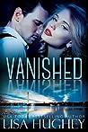 Vanished (ALIAS #3)