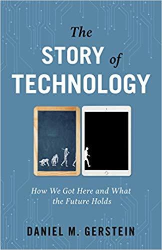 The Story of Technology  How