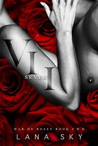 VII by Lana Sky