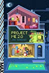 Project Me 2.0 (MAX)