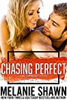 Chasing Perfect (Someday, #4)