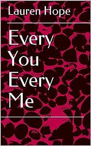 Every You Every Me