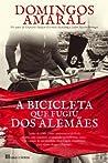 A Bicicleta que Fugiu dos Alemães