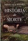 História da Morte