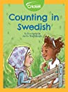 Counting in Swedish