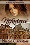 Nefarious by Nicole Clarkston