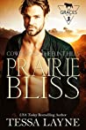 Prairie Bliss: Cowboys of the Flint Hills