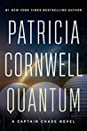 Quantum by Patricia Cornwell