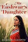 Mr Eashwar's Daughter