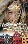 Lille toværelses med potentiale by Camilla Davidsson