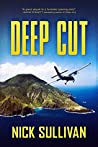 Deep Cut (Caribbean Dive Adventures #2)