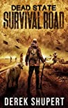 Survival Road (Dead State #2)