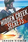Hidden Creek Secrets (Hidden Creek High #1)