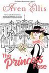 The Princess Pose (Modern Royals Series Book 2)
