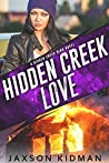 Hidden Creek Love (Hidden Creek High #2)