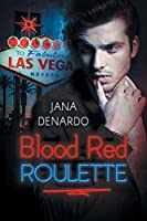 Blood Red Roulette