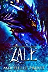Zale (The Brotherhood of Ormarr, #2)