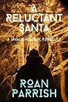 A Reluctant Santa