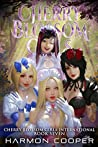 Cherry Blossom Girls  (Cherry Blossom Girls, #7)