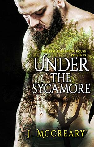 Under the Sycamore (The Kendrick Pennsylvania Series Book 1)