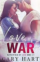 Love War (Battlefield of Love)