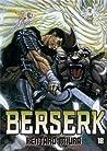 Berserk, Vol. 18