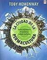 La ciudad de la permacultura