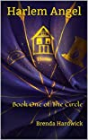 Harlem Angel: Book One of The Circle