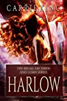 Harlow (The Regal Fae Pawn And Loan Series Book 1)